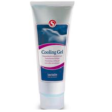 EQUI COOLING GEL