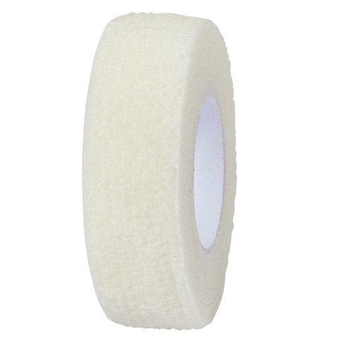 WITTE TAPE