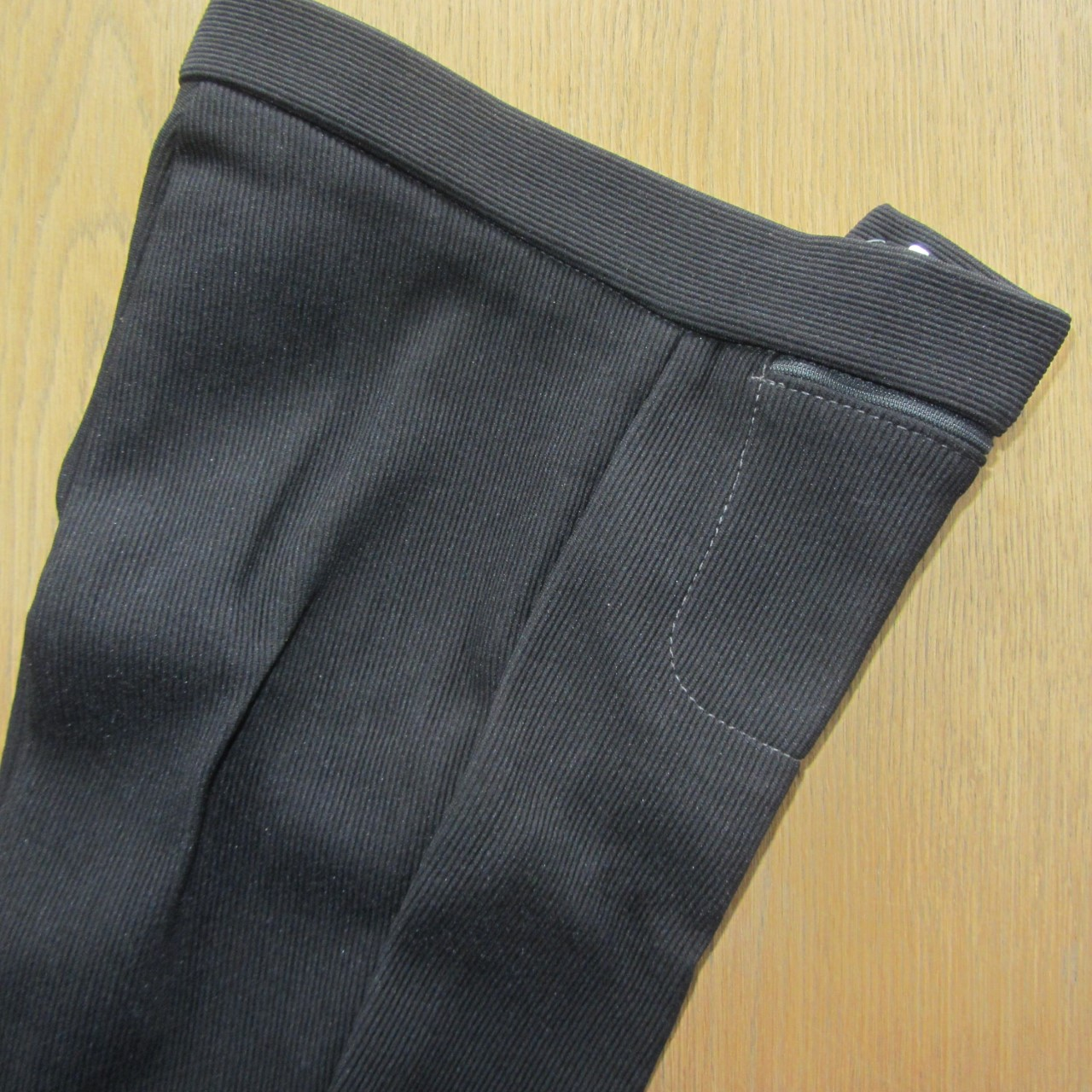 PANTALON JR DARTMOOR