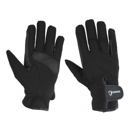 GANTS SOFT SHELL