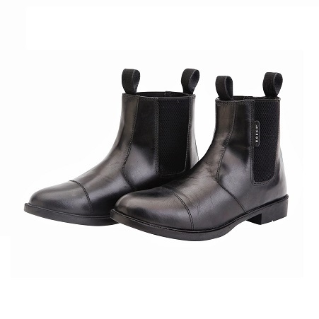 BOTTILLONS BASIC
