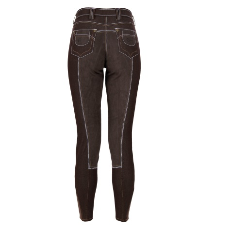 PANTALON FEMMES SEATTLE