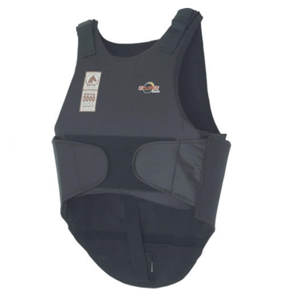 BODY PROTECTOR BR ECLIPSE
