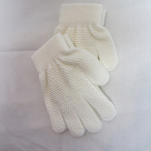 HANDSCHOEN MAGIC GLOVES UNI