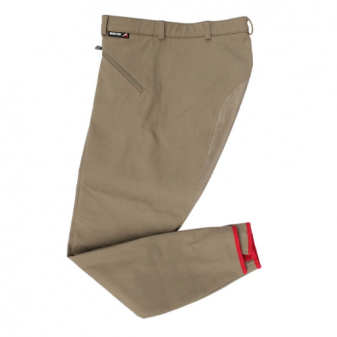 PANTALON JUNIOR HUNTER