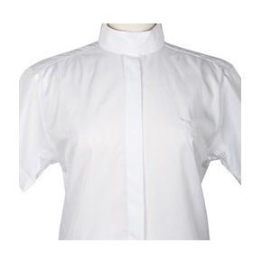 BLOUSE COMPETITION - DAMES JESSICA