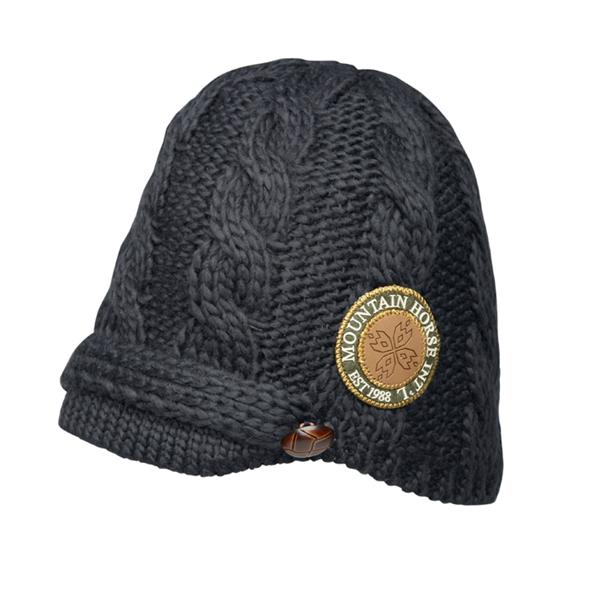 BONNET COOPER HAT - JUNIOR