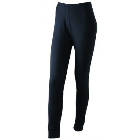 THERMISCHE LEGGING DAMES