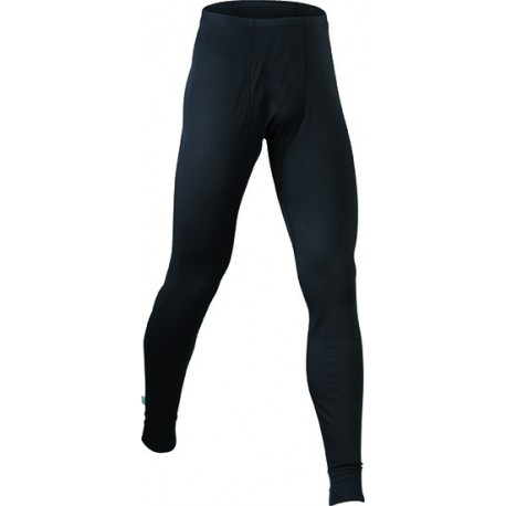 THERMISCHE LEGGING HEREN